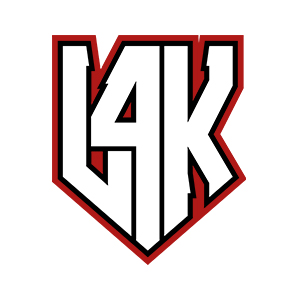 L4K ESPORTS