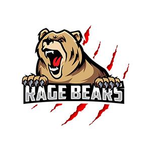 RAGE BEARS