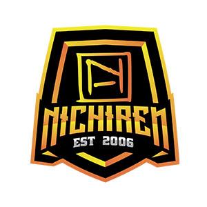 NICHIREN