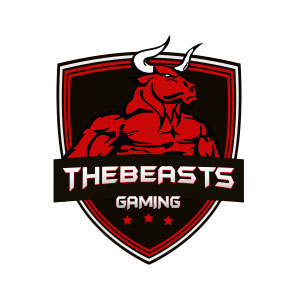 THEBEASTS GAMING