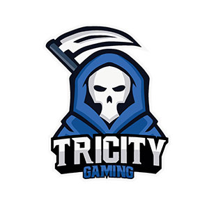 TRICITY GAMING