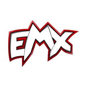 EMX GAMING