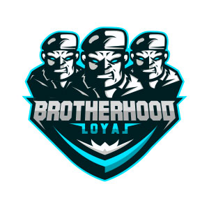 LOYAL BROTHERHOOD