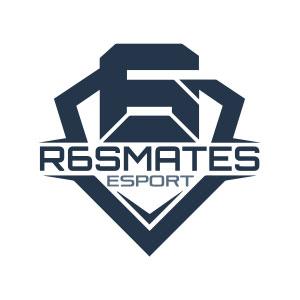 R6SMATES ESPORTS