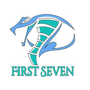 FIRST SEVEN