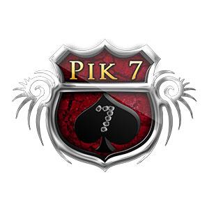 PIK7 GAMING