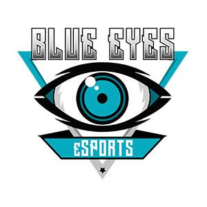 BLUE EYES ESPORTS