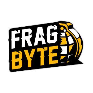 FRAGBYTE