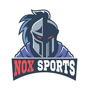 NOXSPORTS