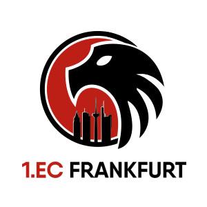 1. EC FRANKFURT
