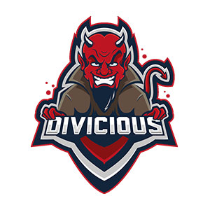 DIVICIOUS