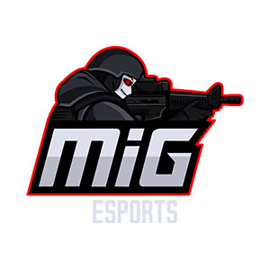 MiG ESPORTS