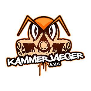 KAMMERJEAGER