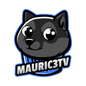 MAURIC3TV
