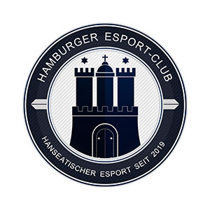 HAMBURGER ESPORT CLUB