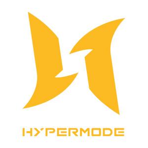HYPERMODE