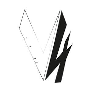 V4 MULTI-GAMING