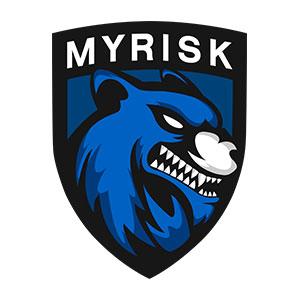 MYRISK GAMING