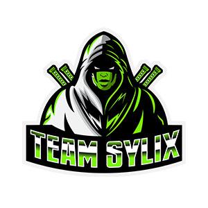 TEAM SYLIX
