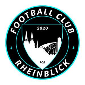 FC RHEINBLICK