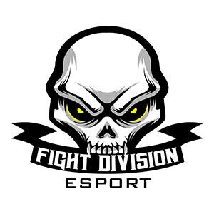 FIGHTDIVISION ESPORTS
