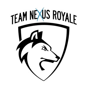 TEAM NEXUS ROYALE