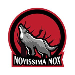NOVISSIMANOX