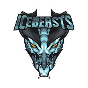 ICEBEASTS