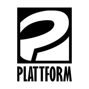 PLATTFORM.TV