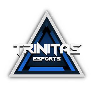 TRINITAS ESPORTS
