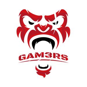 GAM3RS