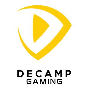 DECAMP GAMING