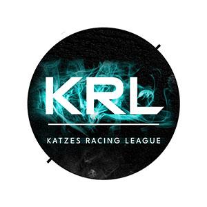 KATZES RACING LEAGUE