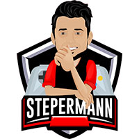 STEPERMANN