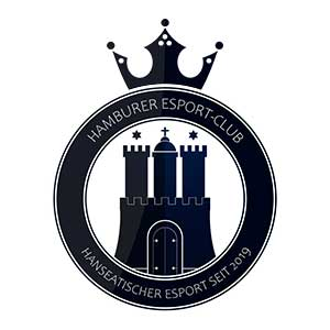 HAMBURGER ESPORT CLUB