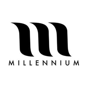 MILLENNIUM ESPORTS