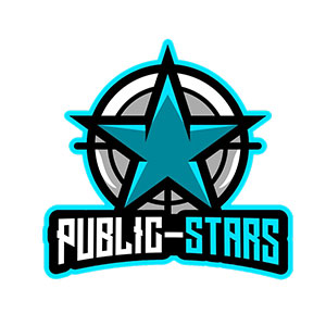 PUBLIC STARS