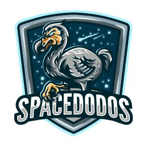 SPACEDODOS