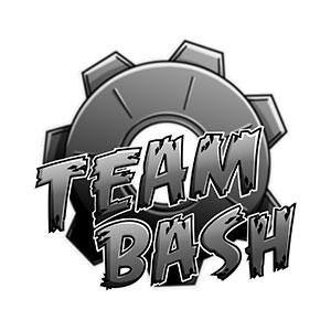 TEAMBASH