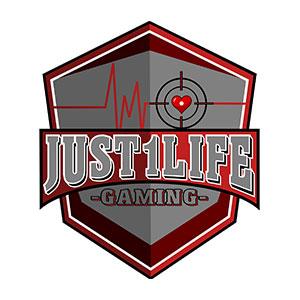 JUST1LIFE GAMING