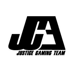 JUSTICE GAMING TEAM