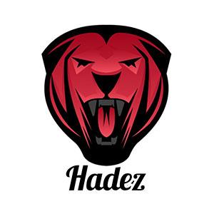 HADEZ
