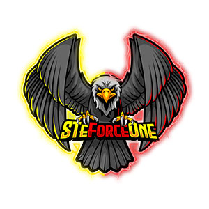 STEFORCEONE