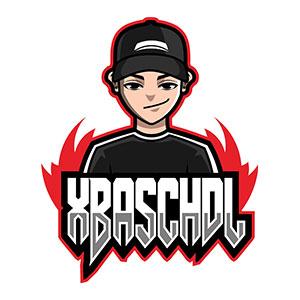 xBaschdl