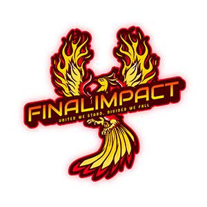 FINALIMPACT