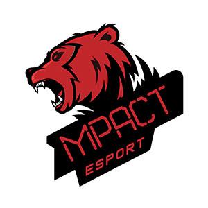 MPACT ESPORT