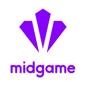 TEAM MIDGAME
