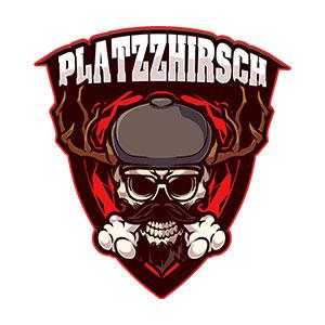 PLATZZHIRSCH