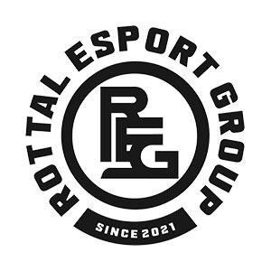 ROTTAL ESPORT GROUP