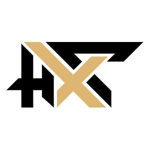 HEXACORD